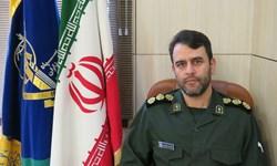 آغاز اجرای طرح «شهید سلیمانی» در زنجان
