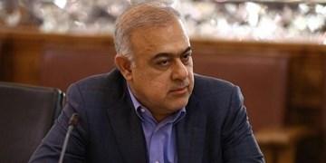 مانور مشترک نظامی ایران با روسیه و چین اثبات اقتدار ما در منطقه است