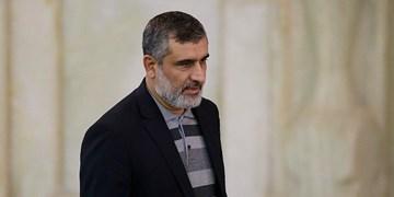 تکرار یک سناریو| پشت پرده شایعه شهادت فرماندهان ایرانی چیست؟