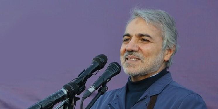 افتتاح منطقه 1 آزادراه تهران-شمال در ماه جاری/ تکمیل 50درصد منطقه 2 تا ابتدای سال 1400