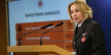 وزارت دفاع ترکیه از آمادگی برای اعزام نیرو به لیبی خبر داد
