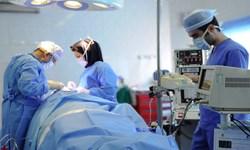 فهرست اقلام ممنوعه جدید صادراتی پزشکی + جدول