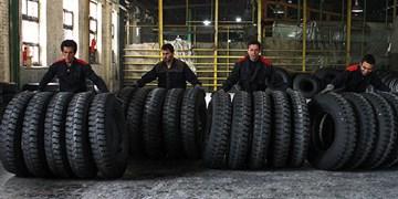 ورود دادستانی کرمان به موضوع لاستیک/برخورد با باندهای دلالی در بازار سیاه