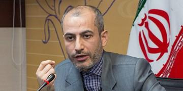 وزارت جهاد بدنبال تغییر غیرقانونی قیمت مصوب مرغ/ بازار سیاه به جای دامدار میزبان نهادههای دامی است