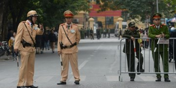 حکم حبس ابد برای وزیر سابق ویتنامی به اتهام فساد مالی