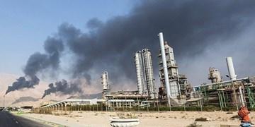 حق آلایندگی قابل ملاحظهای به خوزستان تعلق خواهد گرفت