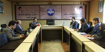 ضریبنفوذ گاز در کردستان به 97 درصد افزایش یافت
