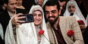 توجه به فعالیتهای چند رسانهای اولویت ستاد هفته ازدواج گلستان
