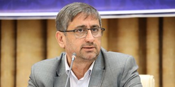 افتتاح و کلنگزنی 7 هزار میلیارد تومان پروژه در استان همدان