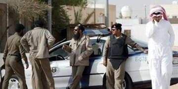ریاض کشته شدن دو شهروند عربستانی به دست نیروهای امنیتی را تأیید کرد