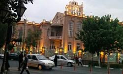 چرا بودجه تبریز در جاهای دیگر هزینه میشود؟ /  ناظران شهرداری تبریز کم کاری می کنند