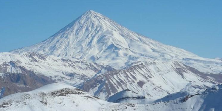 همه ماجرای وقف قله دماوند