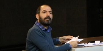توصیههای یک کارگردان تئاتر به هنرمندان نمایشی