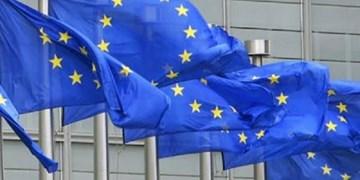 اتحادیه اروپا: فرایند سیاسی تنها راه پایان بحران لیبی است