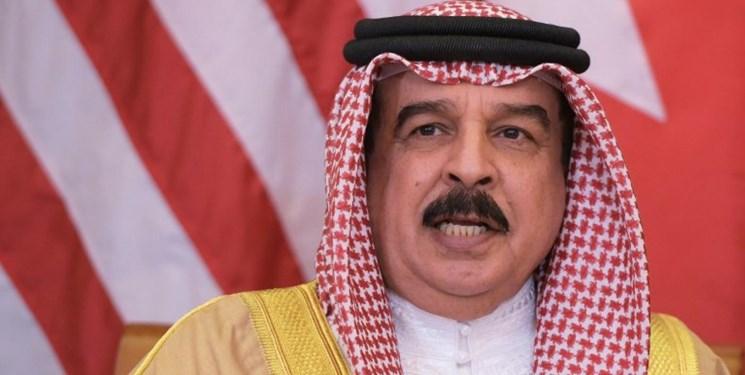 پادشاه بحرین: توافق امارات-اسرائیل دستاوردی تاریخی است