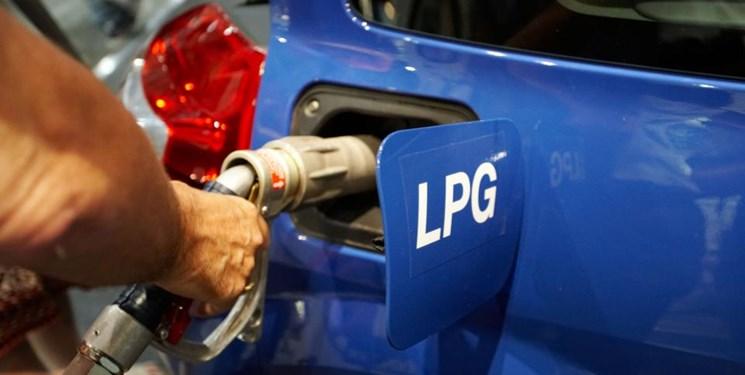 LPG به عنوان سوخت-5| لهستان، بازار اول خودروهای LPG سوز در اروپا