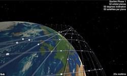 مهاجرتهای اینترنتی در کهگیلویه وبویراحمد