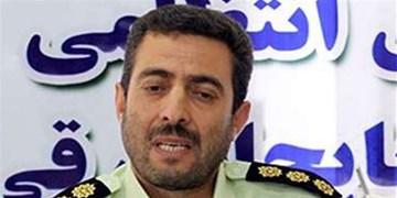 30 درصد سارقان برای نخستین بار دستگیر شدهاند/ علل 59 مورد قتل در آذربایجانشرقی