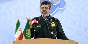 آمریکاییها و اروپاییها در برخورد با ایران  نسبت به گذشته بسیار ضعیفتر هستند