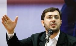 میخواهند توقف یک اقدام غیرقانونی را بهعنوان «امتیاز» به ما بفروشند/ دولت روحانی آماده مذاکره در حوزههای فراهستهای است