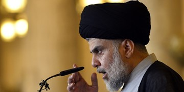 عراق | لغو تظاهرات به درخواست صدر و تعویق مراسم یادبود شهید حکیم