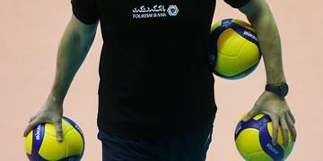 دستیاران ایرانی آلکنو مشخص شدند/4 مربی برای یک صندلی