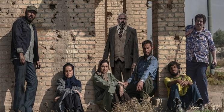 «آبادان یازده ۶۰» از این هفته به سینما میآید/ معرفی داوران جشنواره فیلم مقاومت