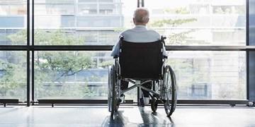 سایه شوم «افسردگی کرونایی» بر سر سالمندان