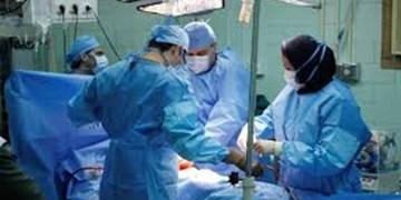 ممنوعیت اهدا عضو پس از کرونا مشکل جدی بیماران/ چند صد نفرمنتظر دریافت کلیه در اصفهان هستند