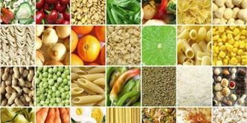 دشمن صادرات مواد غذایی کشور را هدف قرار داده است