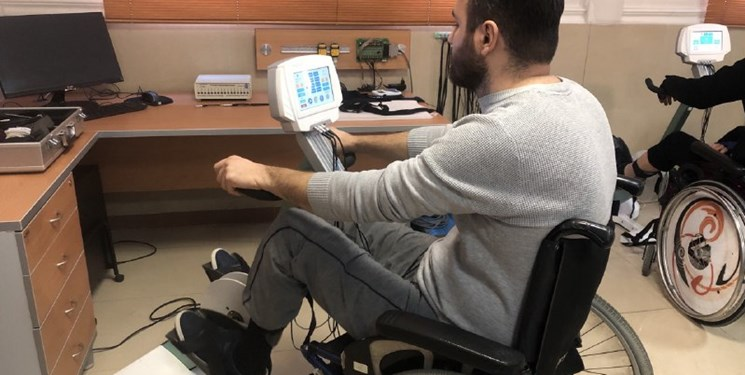 بررسی آسیب های دستگاه عصبی ساده تر شد / محققان رویان ابزاری ارزشمند برای مطالعات نورفیزیولوژی معرفی کردند
