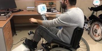 بررسی آسیب های دستگاه عصبی ساده تر شد/ محققان رویان ابزاری ارزشمند برای مطالعات نورفیزیولوژی معرفی کردند