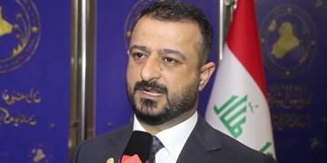 نماینده عراقی: بستن سفارت آمریکا، آغاز پایان پروژه آمریکایی-صهیونیستی-سعودی است