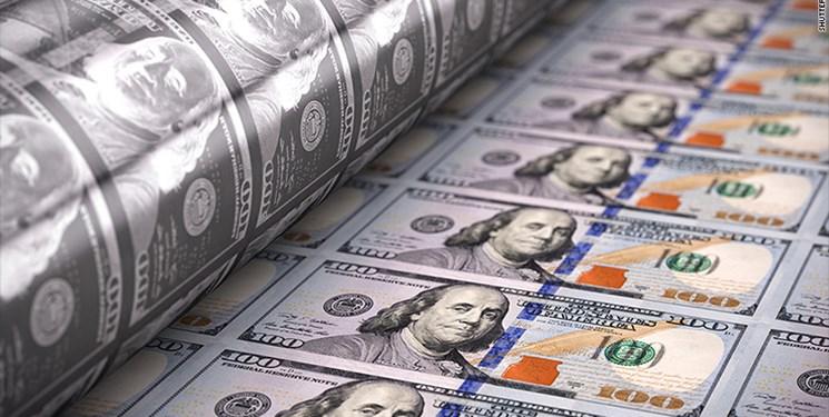 افزایش محدود قیمت طلا و ارز/دلار 17600 تومان