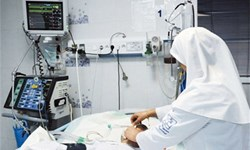 دغدغههای پرستاران/ از عدم پرداخت معوقات تا تبعیض در پرداختها