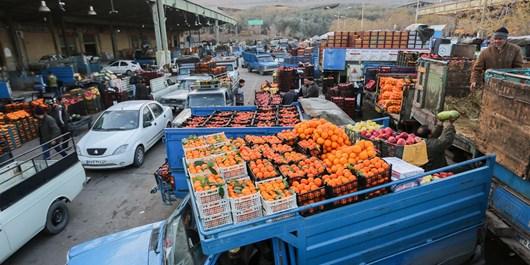 مافیای میوه و تره بار حذف می شود؟