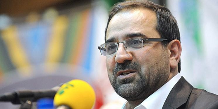 محمد عباسی از حضور در انتخابات انصراف داد/ دعوت مردم به حضور گسترده در انتخابات