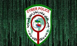 هشدار پلیس فتای زنجان به متقاضیان ثبتنام خودرو