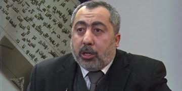 مشاور هنیه با اشاره به پیشنهاد 15 میلیاردی: محاصره، ملت فلسطین را از پای درنمیآورد