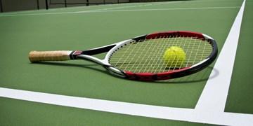 مسابقات تنیس لاور کاپ لغو شد