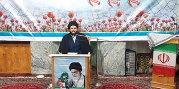 آمریکا توان مقابله با جمهوری اسلامی را ندارد