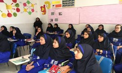 فارس من| معلمانی که حقوق مکفی و امنیت شغلی میخواهند