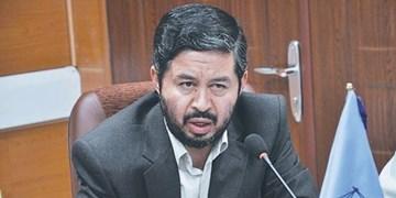 دستور رئیس کل دادگستری خراسان رضوی در خصوص بررسی مشکلات مسکن مهر گلبهار