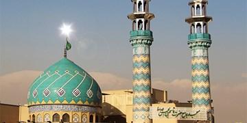 ۲۴ نهاد فعال در اداره مسجد/ مسؤولیت با چه کسی است؟