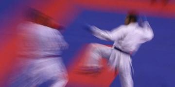 پایدار: جایگاه اصلی تیمها در لیگ کاراته با قاطعیت اعلام شد/ بدون هیچ گرایشی تصمیم گرفتیم