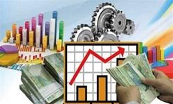 نظام بانکی باید نگاه پشتیبانی برای تولیدکنندگان داشته باشد