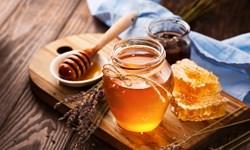 آذربایجانشرقی رتبه اول بستهبندی عسل در کشور/ اختصاص20 درصد صادرات غیرنفتی استان به محصولات کشاورزی