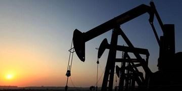 کاهش قیمت نفت در بازار جهانی/ نفت برنت به زیر 59 دلار بازگشت