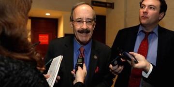 پیش بینی مقام ارشد آمریکایی از تشدید درگیری بین ایران و آمریکا
