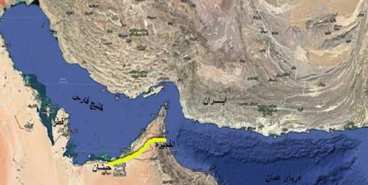 چرا تنگه هرمز هنوز نقطه توجه جهانی نفت است/ قدرت ایران در کنترل جریان نفت خام